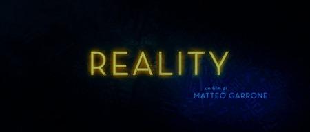 reality.16089