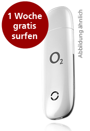 prepaid-glasspane-surfstick-bild