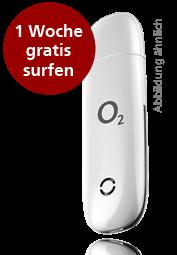 prepaid-glasspane-surfstick-bild