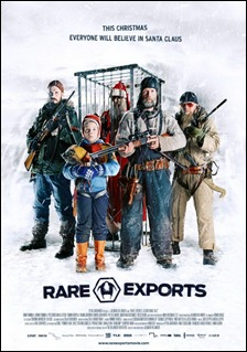 rare-exports-poster-1