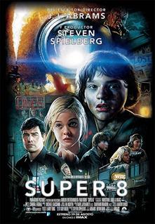 super-8-poster-españa