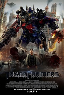 transformers-3-dark-of-the-moon-poster