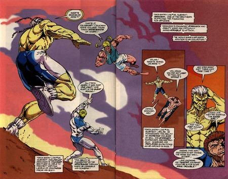 Brigade v1 #1 - página 4