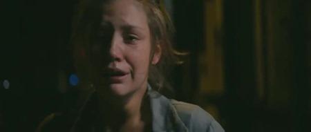 La vida de Adele - Trailer Internacional (HD) 169