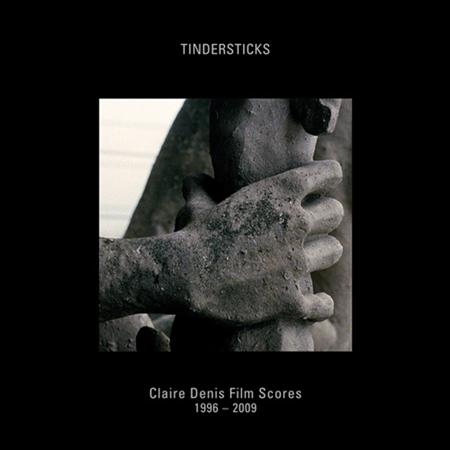 Tindersticks-Claire-Denis-Film-Scores-1996–2009