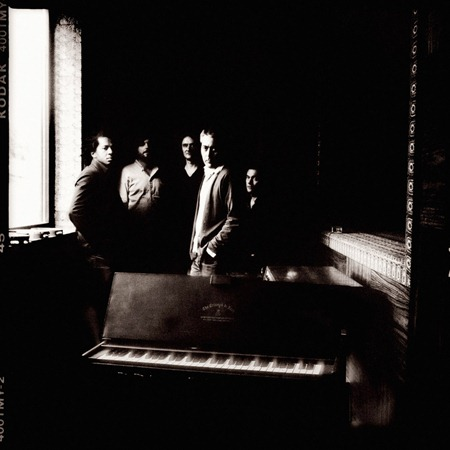 tindersticks-by-richard-dumas