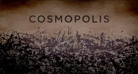 Cosmopolis.0039