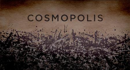 Cosmopolis.0039