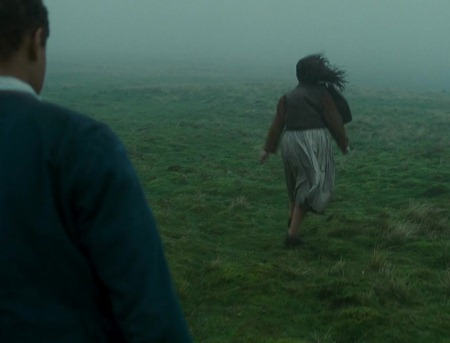 Wuthering.Heights.2011.720p.BluRay.X264-AMIABLE 02316
