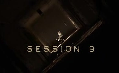 Session.9.00110