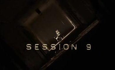 Session.9.00110