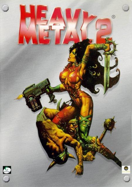 Heavy_Metal_2-Caratula