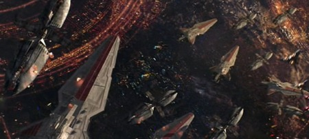 Star Wars - Epsiode 3 - Revenge of the Sith.mkv_snapshot_00.02.26_[2012.11.01_00.56.07]