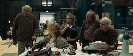 Synecdoche, New York 12245