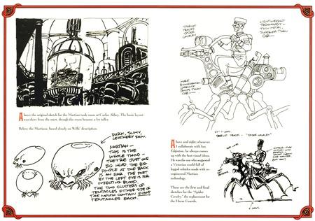 Scarlet Traces - página 76