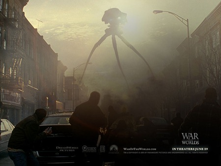 war-of-the-worlds-spielberg-1