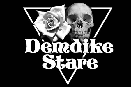 Demdike_Stare_600