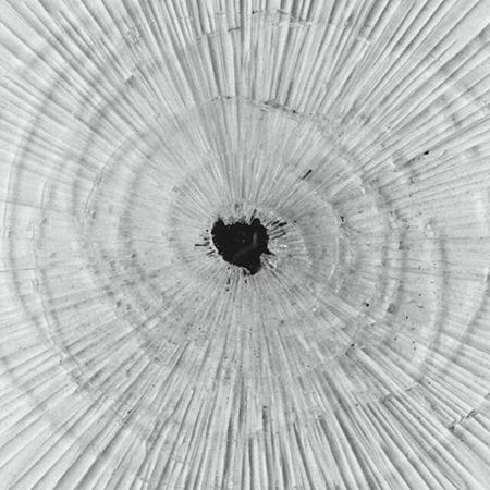 Emptyset - Demiurge