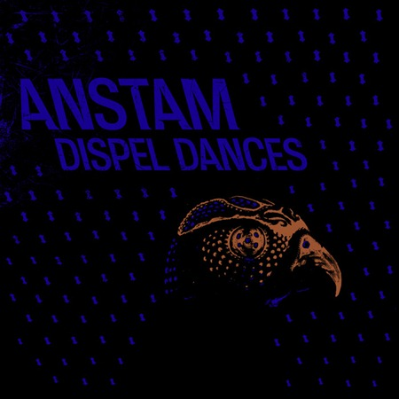 Anstam Dispel Dances
