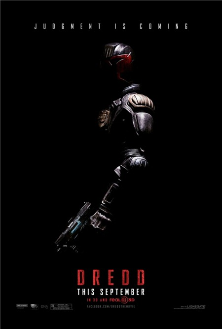 001_dredd_poster