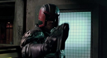 DREDD_3D (2)