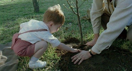 The.Tree.of.Life.2011.720p.BluRay.x264.DTS-WiKi 1608