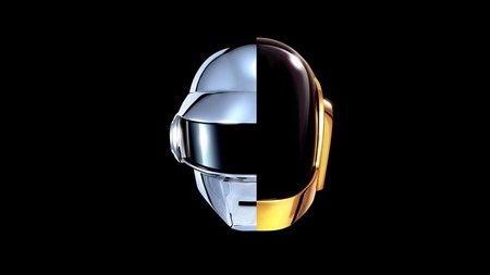 Daft-Punk-Random-Access-Memories1-960x540