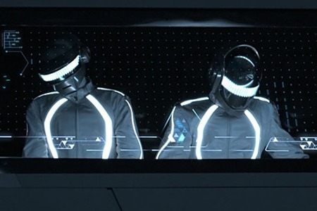 daft-punk--tron-456-12810