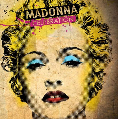 mr-brainwash-madonna
