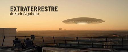 Extraterrestre00