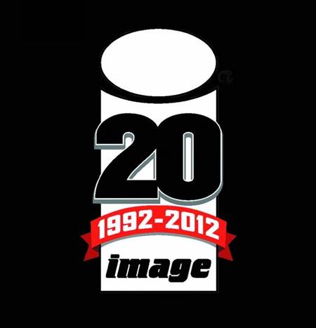 Image - 1992-2012