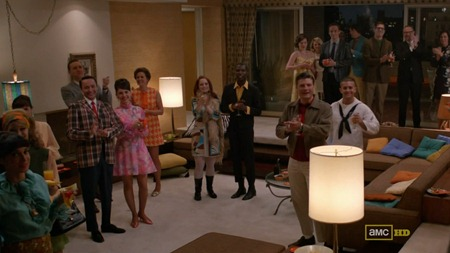 Mad Men Now (3)