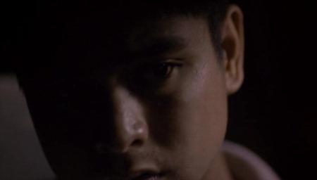 Kinatay 2009 [DVDRip.XviD-miguel] [FILIPINO] 06155