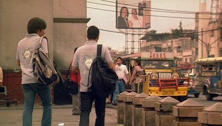 Kinatay 2009 [DVDRip.XviD-miguel] [FILIPINO]686