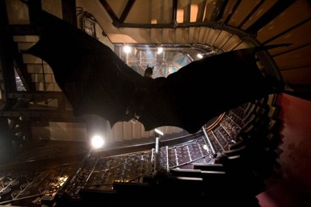 batman-begins-1(1)