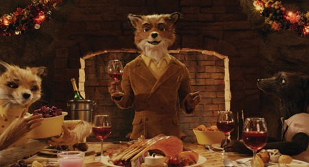 FantasticMrFox_still_10