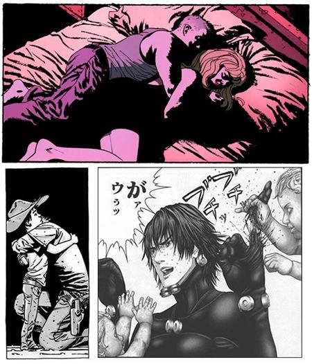 Lo Mejor de 2010 Comics [intramuros.es][2]