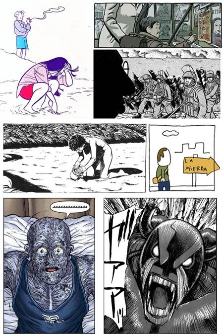 Lo Mejor de 2010 Comics [intramuros.es][3]