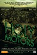 Holy Motors (Leos Carax, 2012)