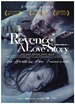 Revenge: A Love Story (Wong Ching-Po, 2010) 