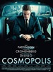 cosmopolis-bluish-poster
