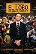 06 El Lobo de Wall Street