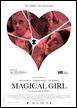 08 Magical Girl