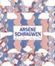 02 Arsène Schrauwen