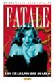 10 Fatale