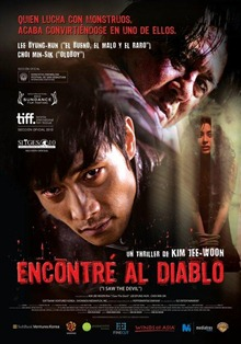 encontre-al-diablo-i-saw-the-devil-L-Ne862F