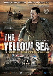 poster-the-yellow-sea-7719