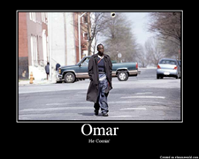 omar06