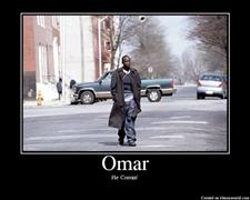 omar06