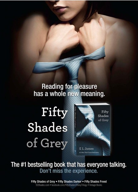 Fifty-Shades-of-Grey-fifty-shades-trilogy-32010966-737-960